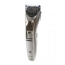 Машинка для стрижки волос Panasonic ER-GC71