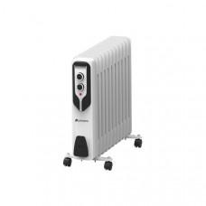 Масляный радиатор Primera Domino ORP-1125-YMC