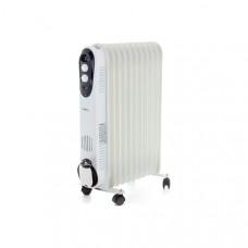 Масляный радиатор Scarlett SC 21.2311 S3