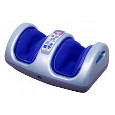 Массажер US Medica Angel Feet NF 397