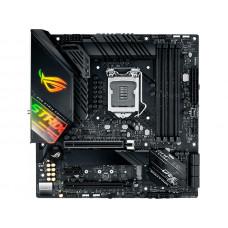 Материнская плата ASUS ROG Strix Z490-G Gaming (WI-FI)