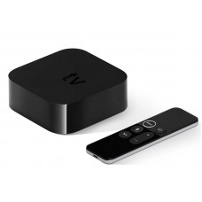 Медиаплеер APPLE TV 32Gb 4th generation MR912RS/A