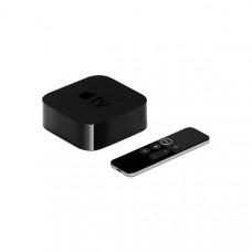 Медиаплеер Apple TV 4-го поколения 32Gb (MR912RS/A)