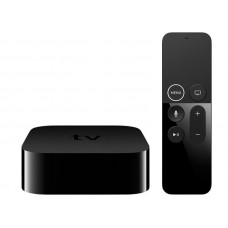 Медиаплеер APPLE TV 4K 32Gb MQD22RS/A