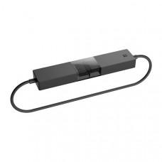 Медиаплеер Microsoft Wireless Display Adapter P3Q-00022
