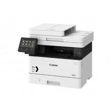 МФУ Canon i-Sensys MF449x 3514C038