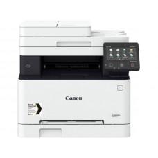 МФУ Canon i-Sensys MF645Cx