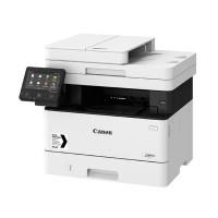 МФУ Canoni-Sensys MF445dw 3514C026