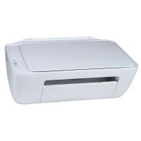 МФУ HP DeskJet 2320 7WN42B