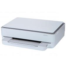 МФУ HP DeskJet Plus Ink Advantage 6075 5SE22C Выгодный набор + серт. 200Р!!!