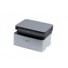 МФУ HP Laser MFP 135w 4ZB83A Выгодный набор + серт. 200Р!!!