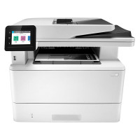МФУ HP LaserJet Pro MFP M428fdw W1A30A