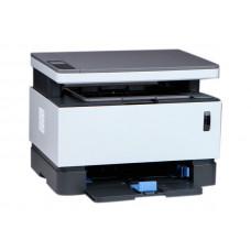МФУ HP Neverstop Laser 1200n 5HG87A