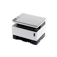 МФУ HP Neverstop Laser 1200w 4RY26A