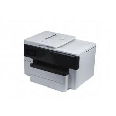 МФУ HP OfficeJet Pro 7740