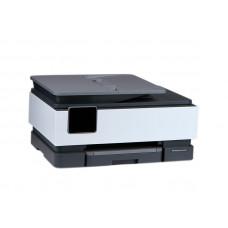 МФУ HP OfficeJet Pro 8023 1KR64B