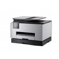 МФУ HP OfficeJet Pro 9020
