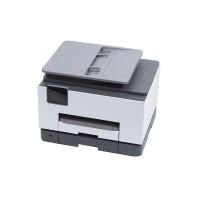 МФУ HP OfficeJet Pro 9023