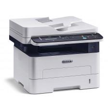 МФУ Xerox B205 Выгодный набор + серт. 200Р!!!