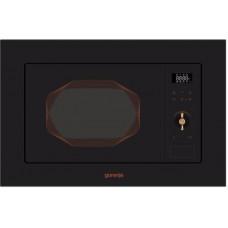 Микроволновая печь Gorenje BM201INB