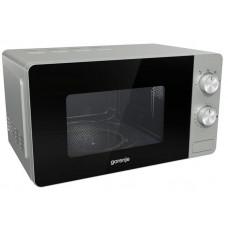Микроволновая печь Gorenje MO20E1S Выгодный набор + серт. 200Р!!!