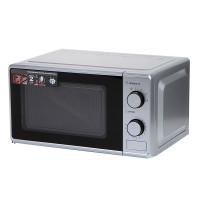 Микроволновая печь Hyundai HYM-M2042