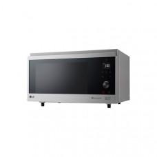 Микроволновая печь LG NeoCHef MJ3965AIS