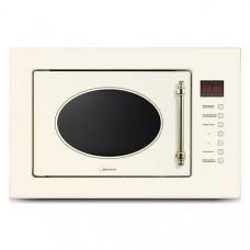 Микроволновая печь Midea MI 9255 RGI-B