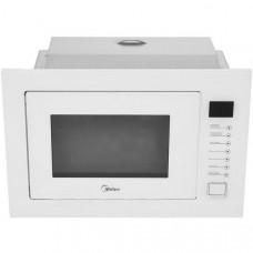 Микроволновая печь Midea TG 925 B8D-WH