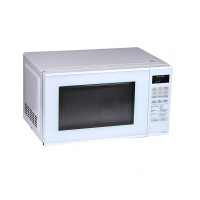 Микроволновая печь Panasonic NN-GT261W
