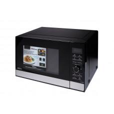 Микроволновая печь Panasonic NN-SD38HSZPE