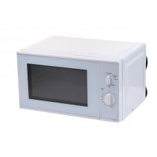 Микроволновая печь Panasonic NN-SM221W