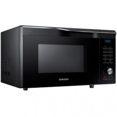 Микроволновая печь с грилем и конвекцией Samsung MC28M6055CK