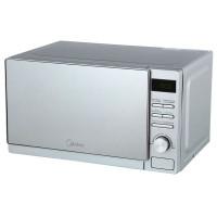 Микроволновая печь с грилем Midea AG720C4E-S