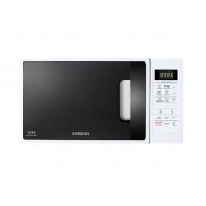Микроволновая печь Samsung ME83ARW Выгодный набор + серт. 200Р!!!