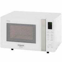 Микроволновая печь соло Hotpoint-Ariston MWHAF 201 W