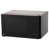 Микроволновая печь соло LG MS2595DIS