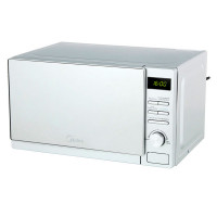 Микроволновая печь соло Midea AM720C4E-S