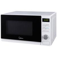 Микроволновая печь соло Midea AM720C4E-W