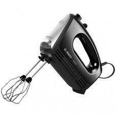 Миксер Bosch CleverMixx Spotlight MFQ2520B