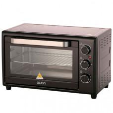 Мини-печь Econ ECO-G3302MO