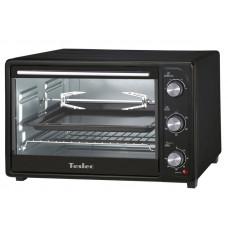 Мини печь Tesler EOGC-4500 Black