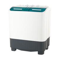Мини-стиральная машина активатор. типа Renova WS-40 PET