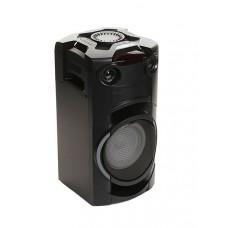 Минисистема Panasonic SC-TMAX20GSK Black