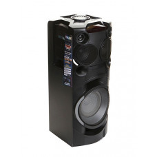 Минисистема Panasonic SC-TMAX40GSK Black