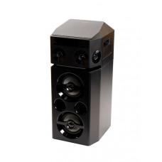 Минисистема Panasonic SC-UA30GS-K Black