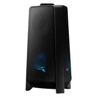 Минисистема Samsung MX-T40/RU
