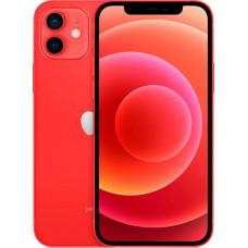 Мобильный телефон Apple iPhone 12 128GB ((PRODUCT)RED)