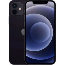 Мобильный телефон Apple iPhone 12 64GB (черный)