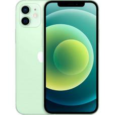 Мобильный телефон Apple iPhone 12 64GB (зеленый)
